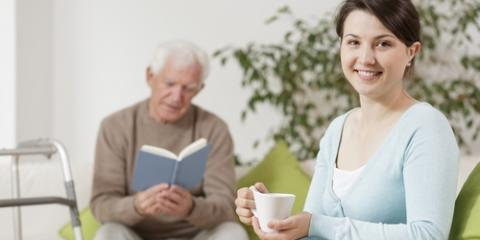 5 Ways to Ease Your Loved One's Transition to Assisted Living, Freedom, Wisconsin