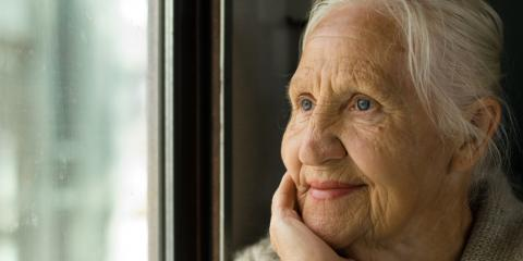 3 Ways to Recognize When It May Be Time for Senior Care, Pulaski, Wisconsin