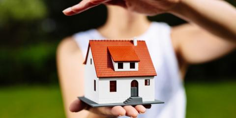 Homeowners Insurance: 4 Ways to Increase Your House's Safety, Freehold, New Jersey