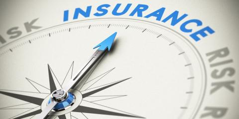 Insurance Agents Explain How Sensors Can Prevent Costly Water Damage, Freehold, New Jersey