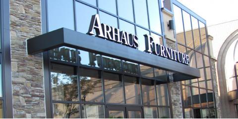 Arhaus Furniture   Freehold, Home Furnishings, Shopping, Freehold, New  Jersey