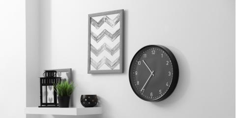 3 Ways Home Decor Can Improve Any Room, Fremont, Wisconsin
