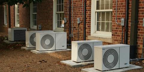 3 Reasons Generator Installation Could Benefit You, Hempstead, New York