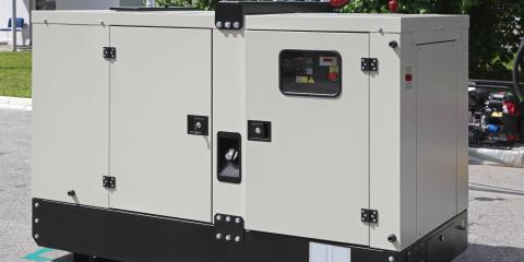 Discover the Basics & Benefits of a Standby Generator, Hempstead, New York