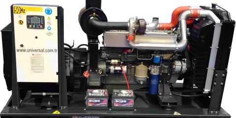 3 Tips for Preparing Your Backup Generator for Winter, Hempstead, New York