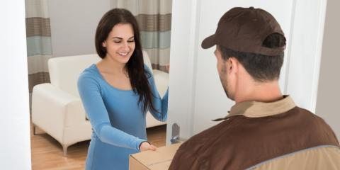 Your Guide to Shipping Services, Honolulu, Hawaii