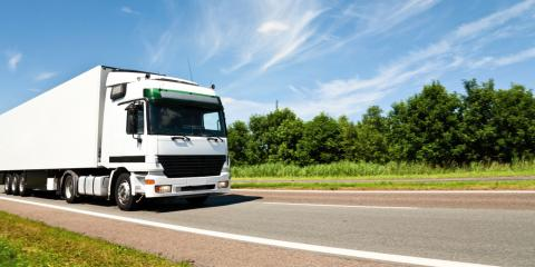 Freight Experts Explain What You Can Transport Via LTL Shipping, Gresham, Wisconsin