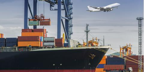 3 Freight Delivery & Shipping Questions Answered, Honolulu, Hawaii