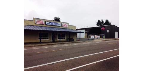 Freres Building Supply , Building Materials & Supplies, Shopping, Stayton, Oregon