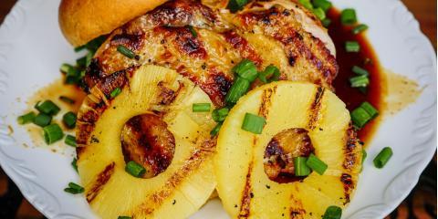 3 Foods That Have Shaped Modern Hawaiian Cuisine, Kihei, Hawaii