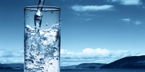 Plumbing Expert Shares 5 Tips to Help You Save Water, Hayward, Wisconsin