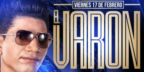 EL VARON DE LA BACHATA, URBANDA, DJ CHRISS MAMBO, DJ A2, LA X 96.3, New York, New York