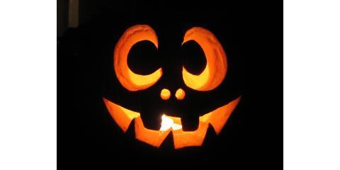 Happy Halloween!!! , Madison, Mississippi