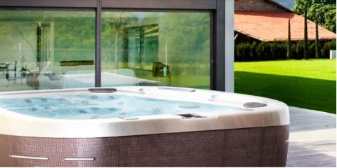 3 Reasons to Check Out Hot Tub Sales in Sinking Spring & Bally, Bally, Pennsylvania