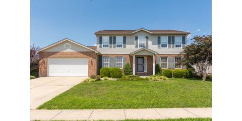 Price Reduced - 4709 Vandebrook Drive, Waterloo IL, Waterloo, Illinois