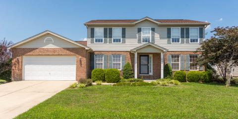 Price Reduction: Now $239,750 - 4709 Vandebrook Dr., Waterloo, IL, Waterloo, Illinois