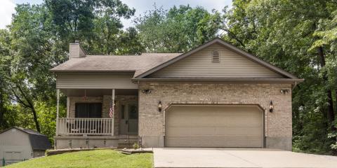 PRICE REDUCED: $266,000 - 7227 D Road Waterloo IL 62298, Waterloo, Illinois