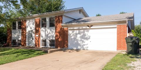 New listing in Red Bud!  908 Illinois Ave, Red Bud 62278, Waterloo, Illinois