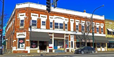 1 Bedroom Apartment for Rent - $650 per month + deposit, Marion, Iowa