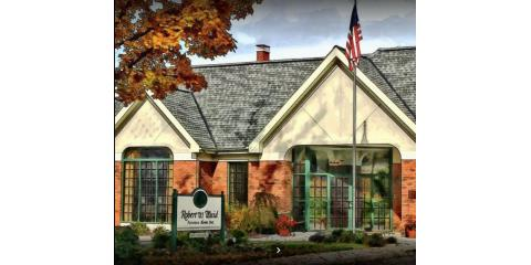 Waid-Coleman Funeral Home, Inc., Funeral Homes, Services, Conneaut Lake, Pennsylvania