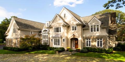 Pinnacle Residential Properties, Buyers Real Estate Agents, Real Estate, Wellesley, Massachusetts