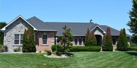 PRICE REDUCED: $439,900 - 823 Ridge Road, Waterloo IL 62298, Waterloo, Illinois