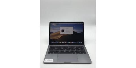 """2016 MacBook Pro 13"""" starting at $1600, Portsmouth, New Hampshire"""