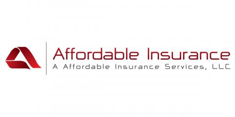 Renters Insurance!, Albemarle, North Carolina