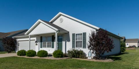 Silvercreek Crossing subdivison listing!, Waterloo, Illinois