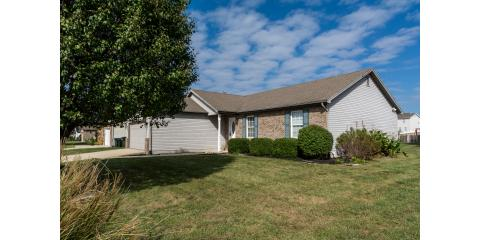 New listing sold in 2 days!, Waterloo, Illinois
