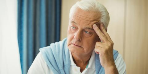What Is Sundowning? Symptoms, Causes, & Reduction Techniques, Frontenac, Missouri