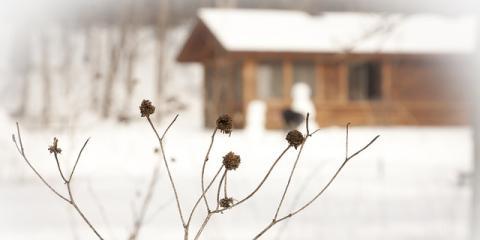 Frozen Pipes? Burlington's Best Water Damage Restoration Team Offers 3 Tips, Covington, Kentucky