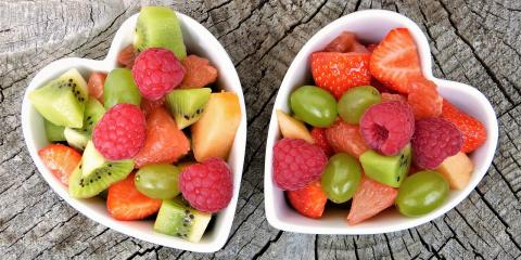 5 Tips a Dietitian Would Want You to Know About Quick Weight Loss, Omaha, Nebraska