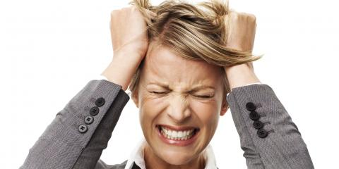 Frustrated by higher energy costs? , Kissimmee, Florida