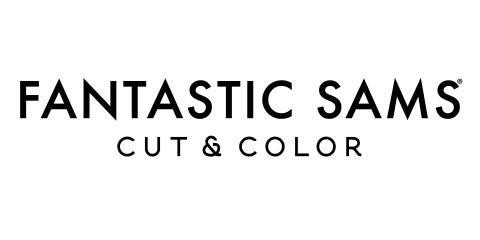 Do Keratin Hair Products Work?, Northeast Jefferson, Colorado