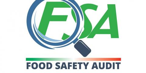 FDA Launches Pilot Program to Evaluate Private Food Audit Standards, Hialeah, Florida