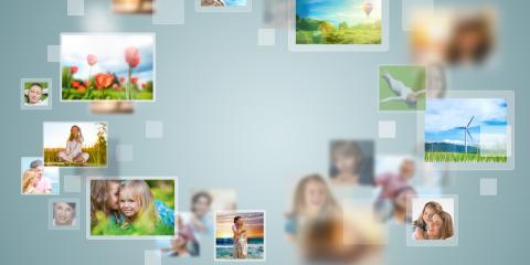 3 Methods of Backing Up Your Photos, Covington, Kentucky