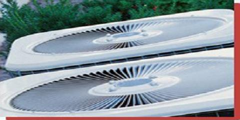 Prevent Air Conditioning Repair With an HVAC Inspection Today!, Crescent Springs, Kentucky