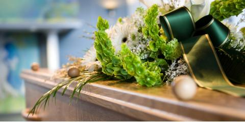 5 Tips for Delivering a Heartfelt Eulogy, Fort Mitchell, Kentucky