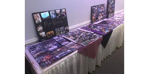 What's Happening at Lake St Louis Banquet Center, Lake St. Louis, Missouri