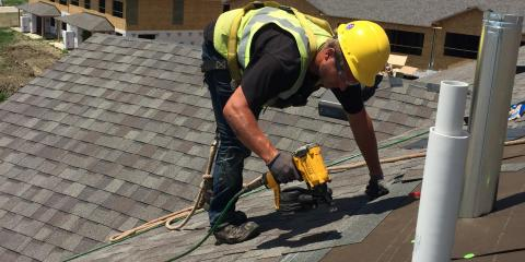 Why You Need a Warranty for Your Commercial Roof, St. Louis, Missouri