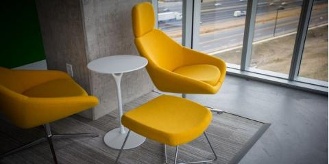 a handy guide to choosing the right office furniture fairport new york arrange office furniture
