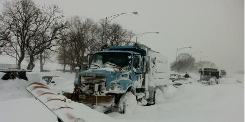 Avoid Moving In The Winter Snow: Call Denveru0027s Best Full Service Moving  Company!   Colorado Movers Inc   Denver | NearSay