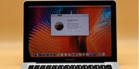 """13"""" MacBook Pro 2012 - Financing Available! - $650, Manchester, New Hampshire"""