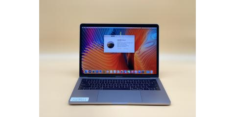 """13"""" MacBook Pro Retina 2016 Touch Bar - Financing Available! - $1650, Manchester, New Hampshire"""