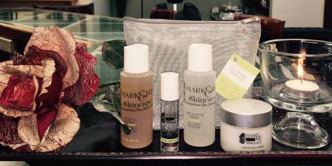 Labor Day Special FREE Skincare Kit-Today only!, Rochester, New York