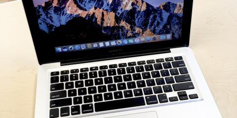 Spring Break Specials - MacBook Pro SALE!, Canton, Ohio