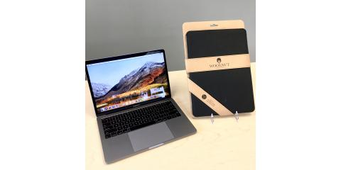 "13"" MacBook Pro Retina® SALE!!, Canton, Ohio"