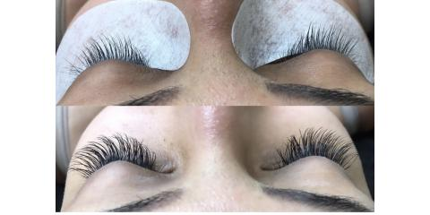 LASH Special for the 4th of July!, Rochester, New York