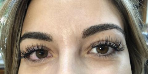 Full Set of Lash Extensions SAVE $40, Rochester, New York